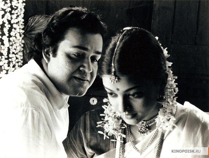 70 лучших фото Айшварии Рай, ее мужа Абхишека Баччана, их дочери