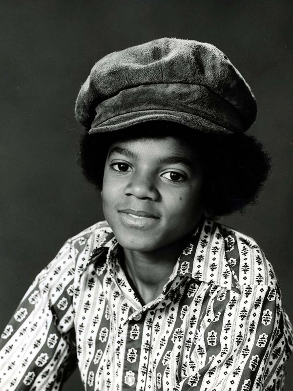 80 лучших фото Майкла Джексона до и после операции, фото его жен и детей