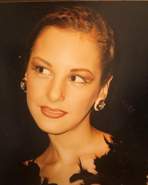 70 лучших фото Ирина Горбачевой, а также фото ее бывшего мужа