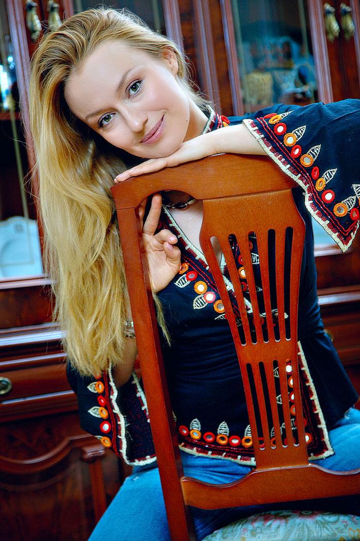 35 лучших фото Наталья Гудковой, фото ее детей и бывшего мужа