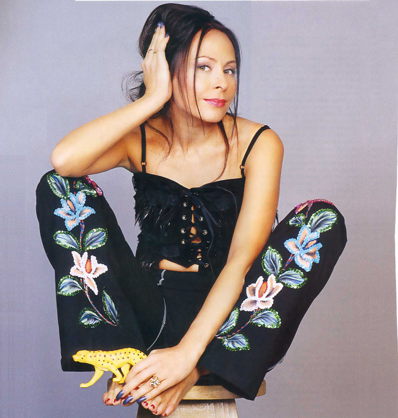 Фото молодых актрис актеров вид