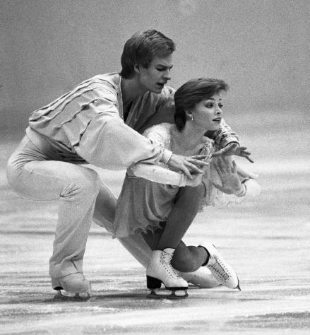 30 лучших фото Петра Чернышёва с Анастасией Заворотнюк, с первой женой Натальей Анненко