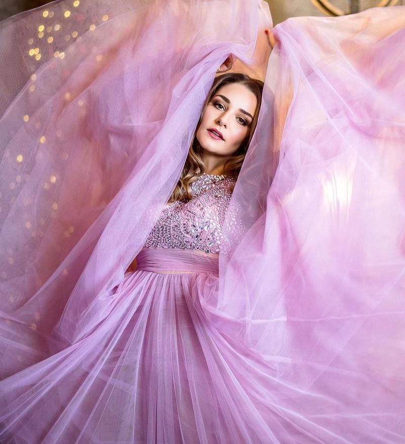Свадебные фотографы луганск для любых