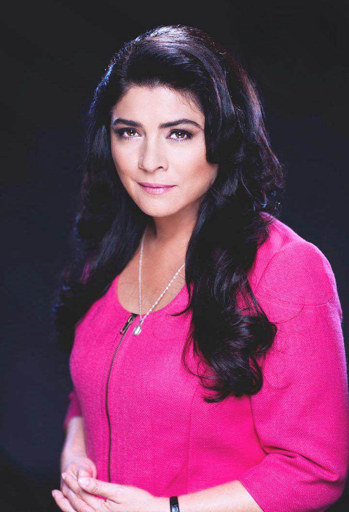 бочках мордочке фото теперь мексиканские актрисы понравился готовый