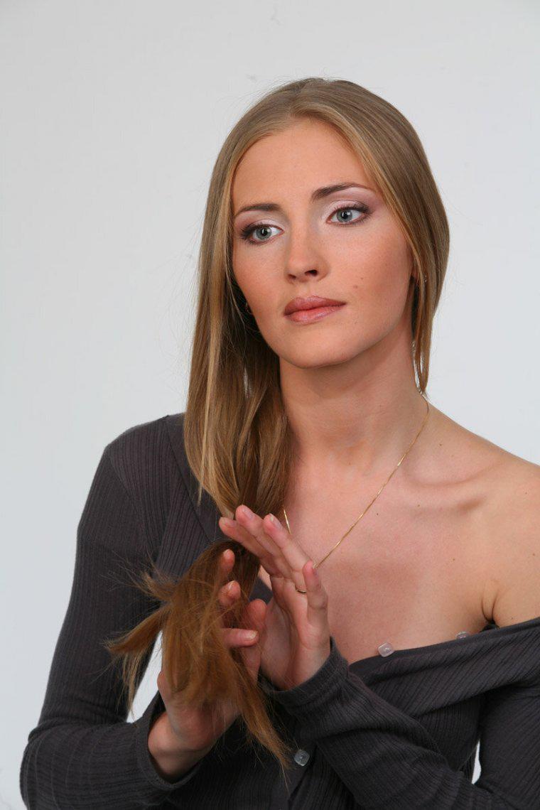 Татьяна козютич фото