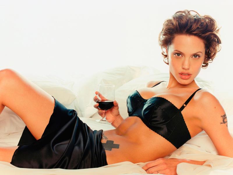 Lana Rhoades Anal Awakening (Part. 4)  Porn 365