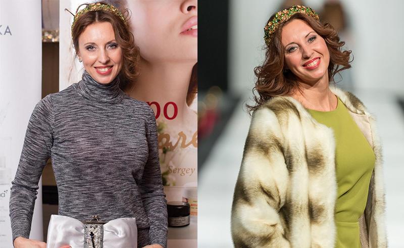 34 известных и знаменитых актрис и певиц с именем Наталья (Наталья Сенчукова)