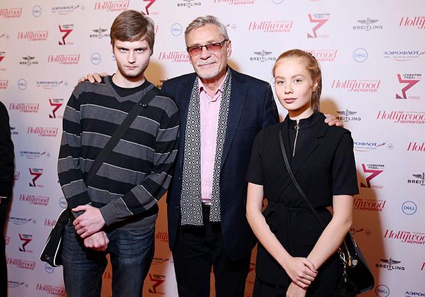 Людмила целиковская сын александр фото обеспечивает эффективное
