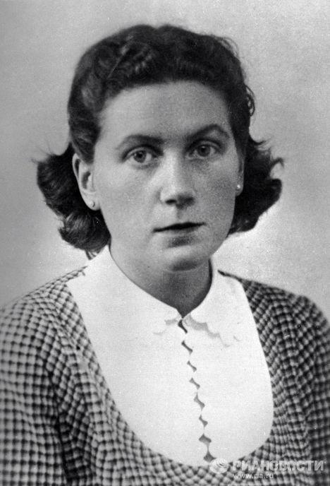 60 фото Светланы Аллилуевой - дочки Иосифа Сталина, ее детей