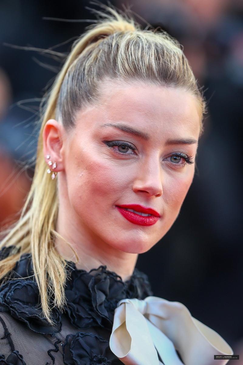 80 лучших фото красавицы актрисы Эмбер Хёрд