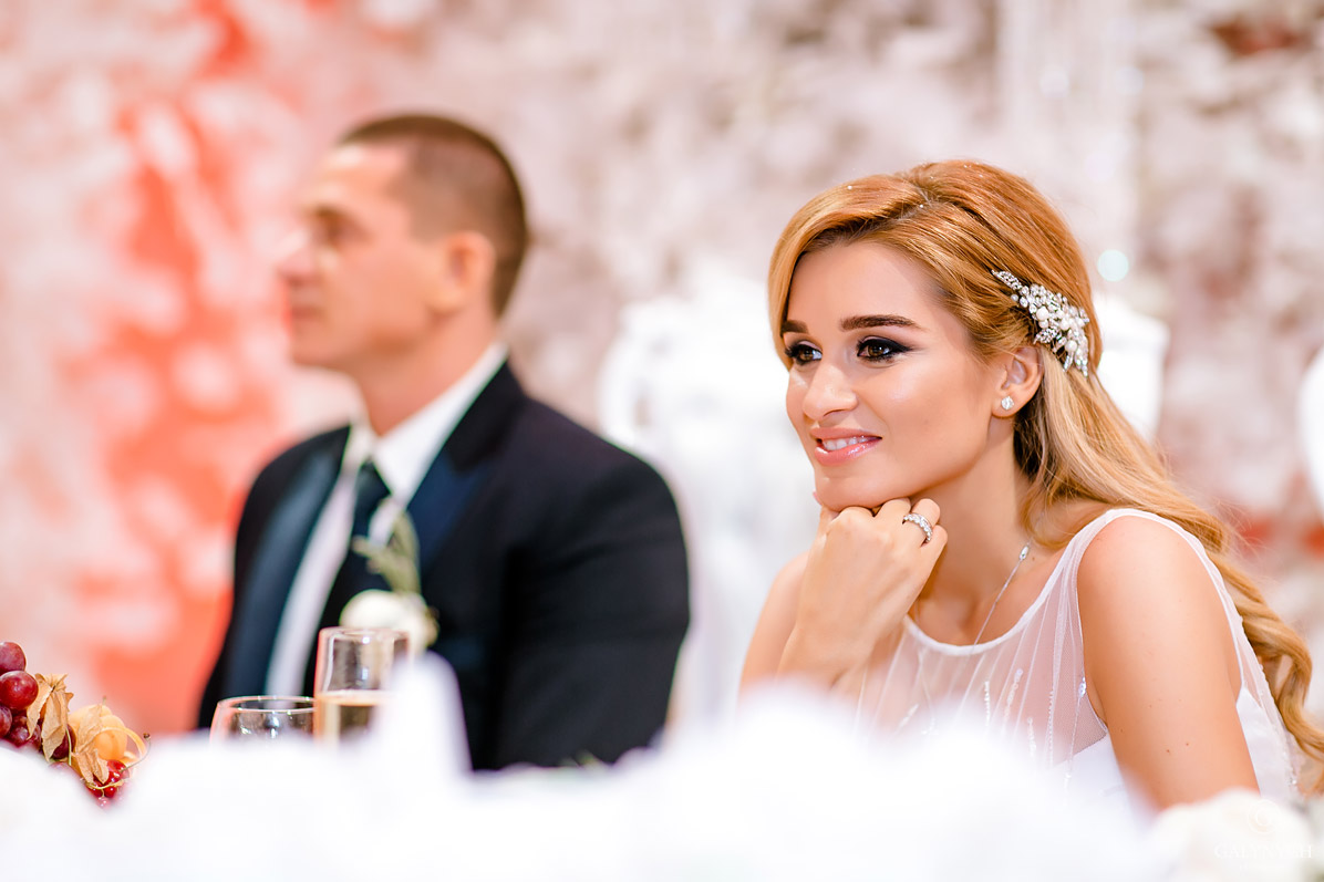 основное назначение свадьба бородиной и омарова фото гости расскажите