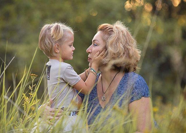 80 лучших фото Алены Шишковой до и после пластики, а также фото ее дочери Алисы
