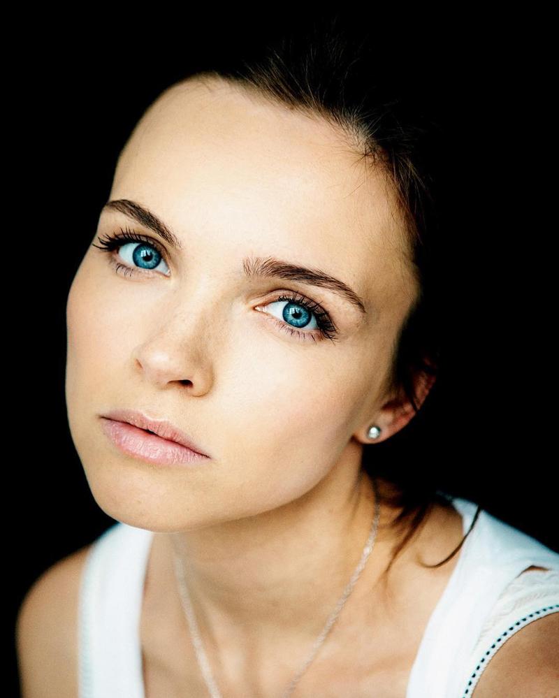 Актриса наталья рудова фото пещеристого синуса