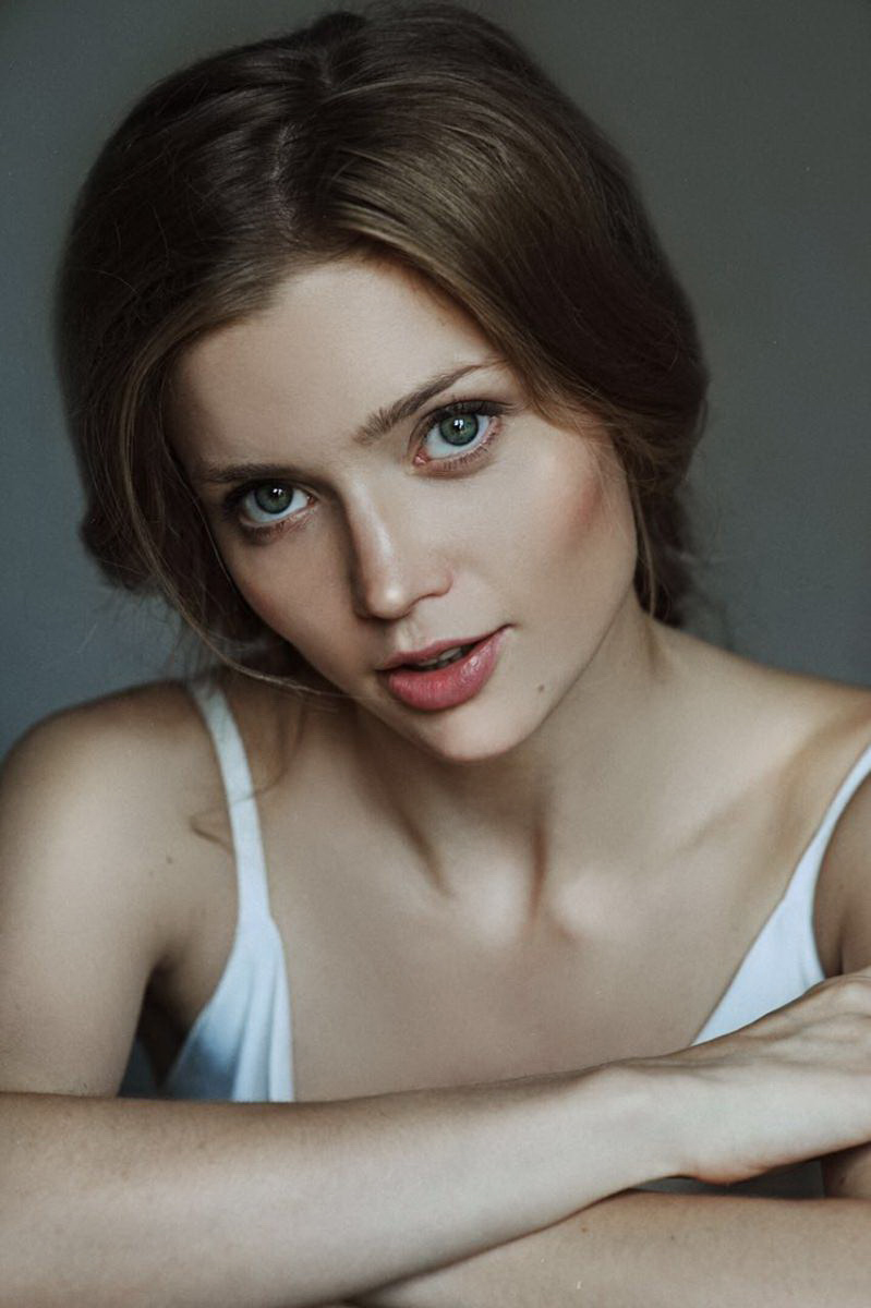 Алина ланина актриса фото профиль