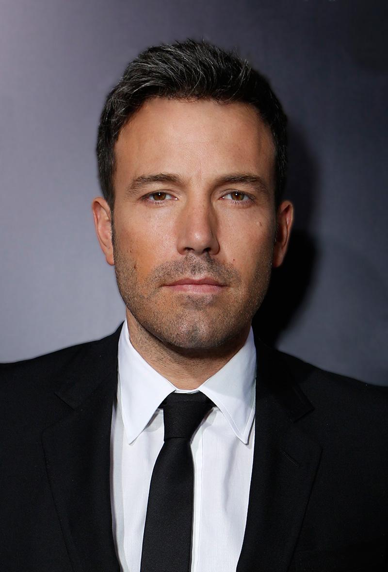 популярные американские актеры мужчины фото боб стильная