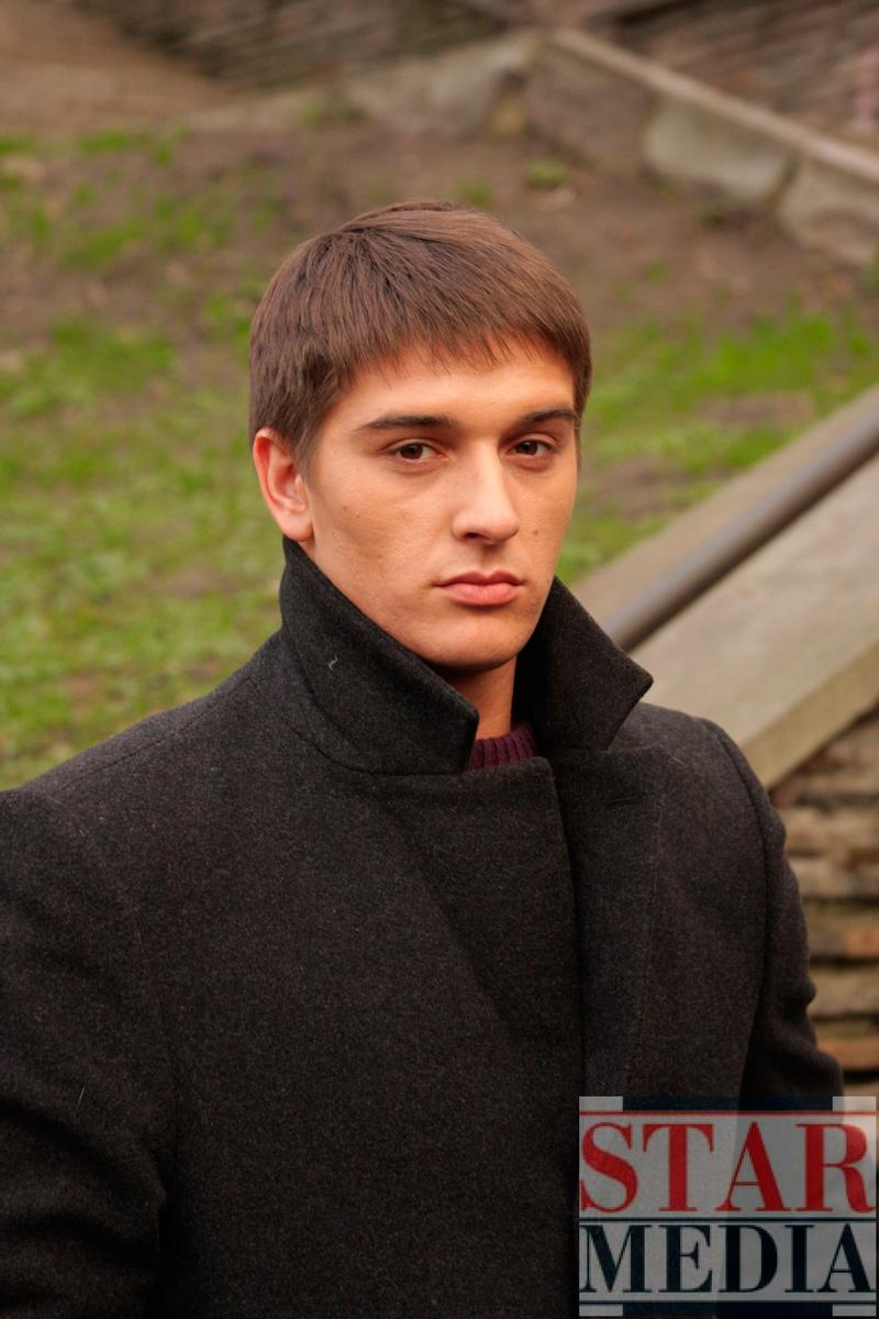 Красавицы ведущие канала Россия 24  Блогер Tatiana01 на