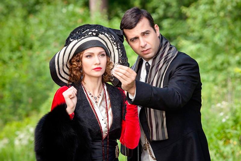 55 лучших фото: Евгения Брик, муж Валерий Тодоровский, дочь Зоя