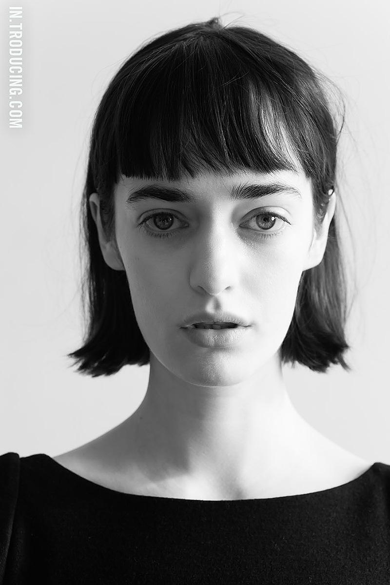43 качественных фото Ольги Зуевой - девушки Данилы Козловского