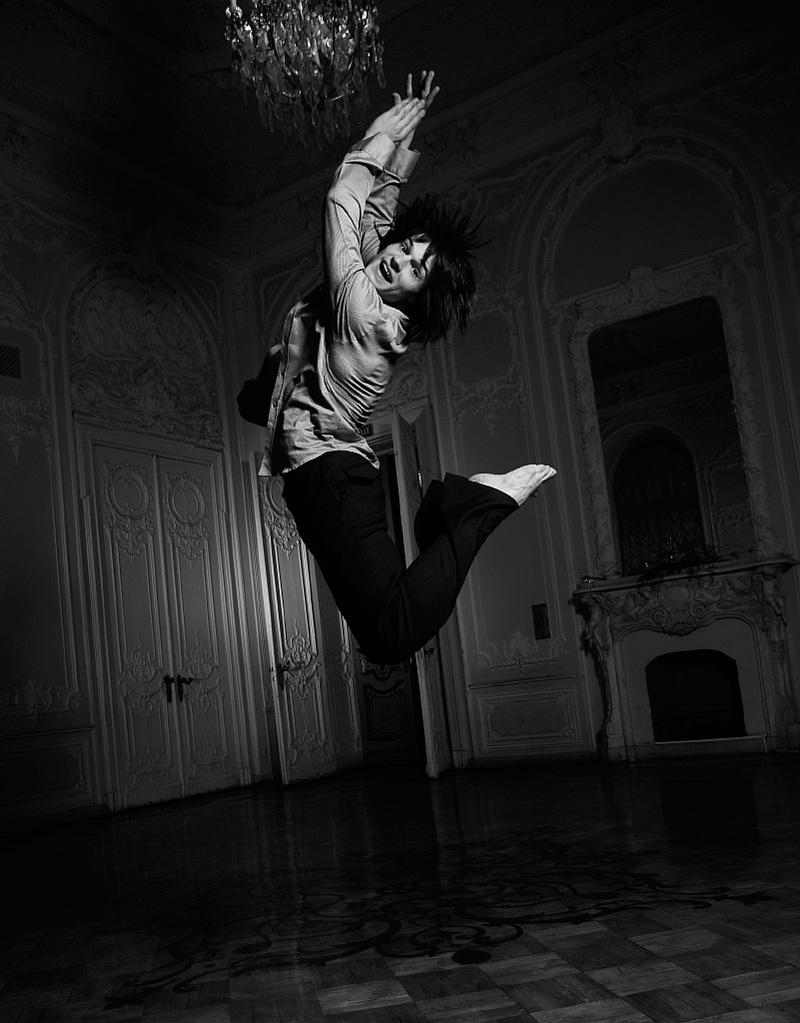 Данила Козловский - 80 лучших, качественных фото из фотосессий разных лет