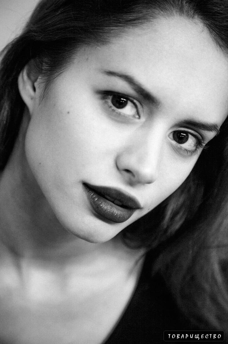 Диана Пожарская - 45 лучших качественных фото