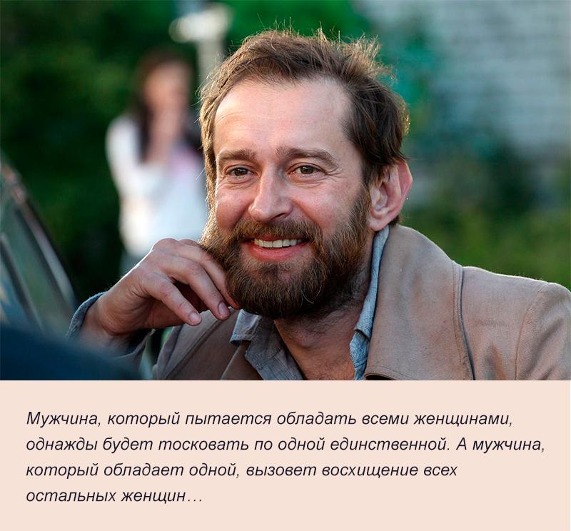 Константин Хабенский - 57 лучших качественных фото из фотосессий разных лет