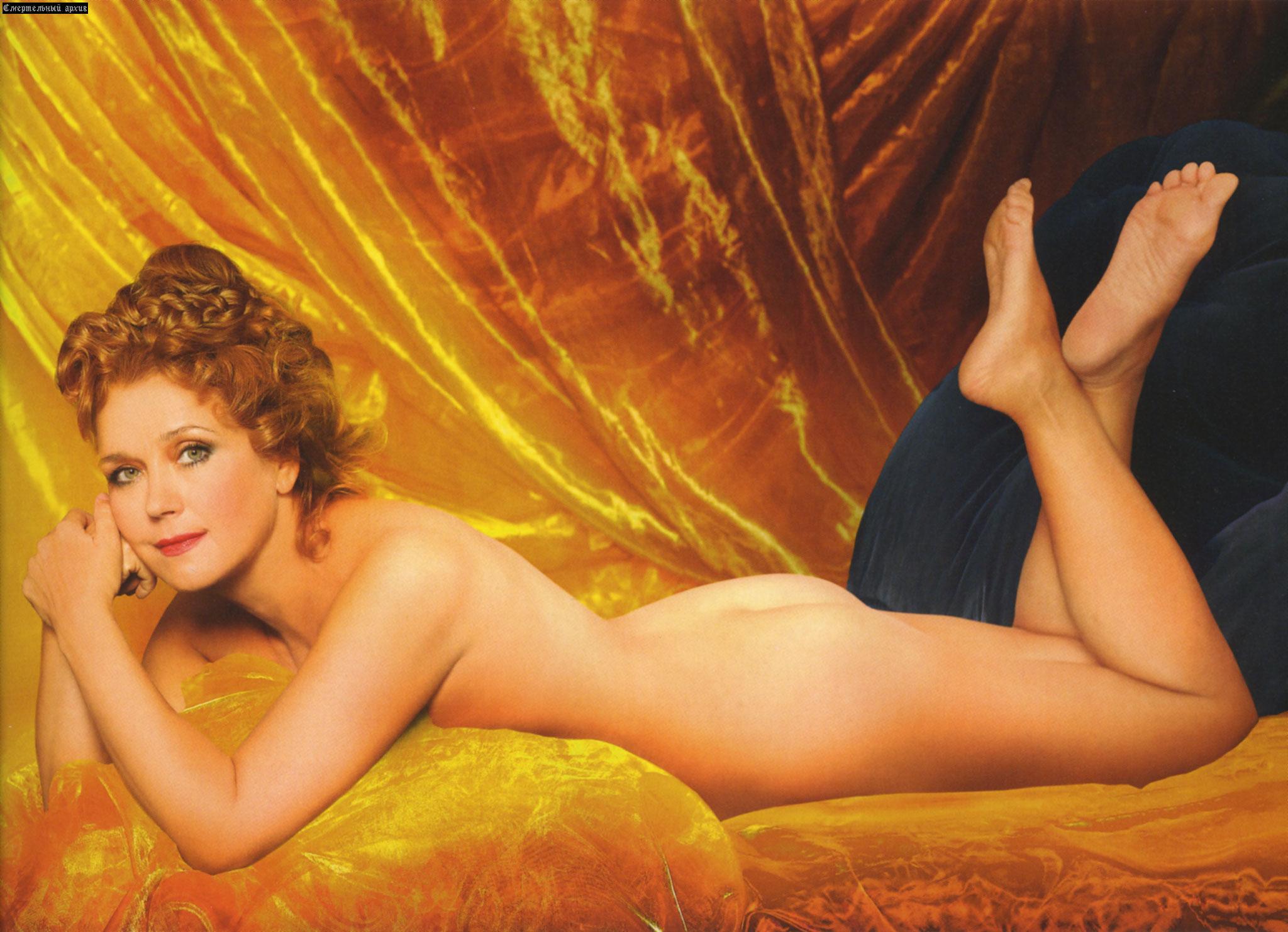 Порно и эротика с российскими актрисами бесплатно