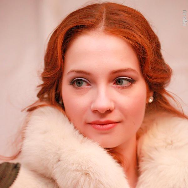 Мария Луговая: 30 лучших, качественных фото из фотосессий разных лет