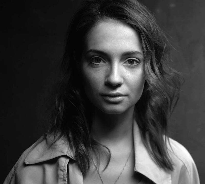 Мария Луговая: 40 лучших, качественных фото из фотосессий разных лет
