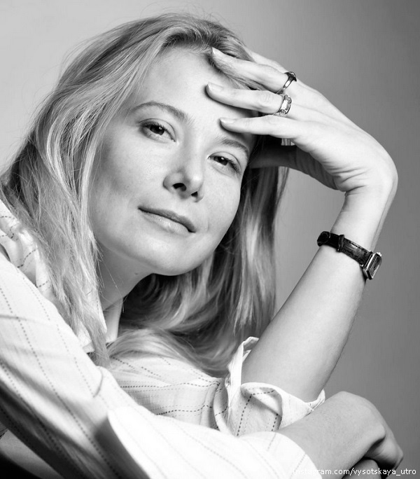Юлия Высоцкая: 68 лучших, качественных фото из фотосессий разных лет
