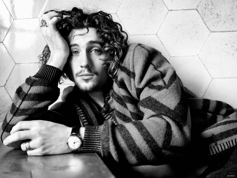 Аарон Тейлор-Джонсон - 62 лучших качественных фото из фотосессий разных лет
