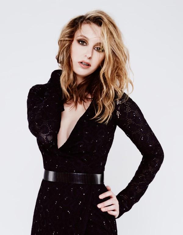Лаура Кармайкл фото на которых она красавица