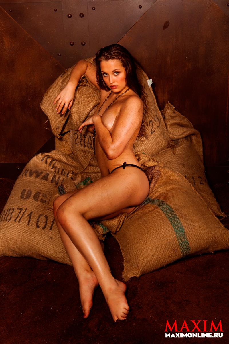 Аглая Шиловская - 50 лучших фото ее и ее парня Федора Воронцова
