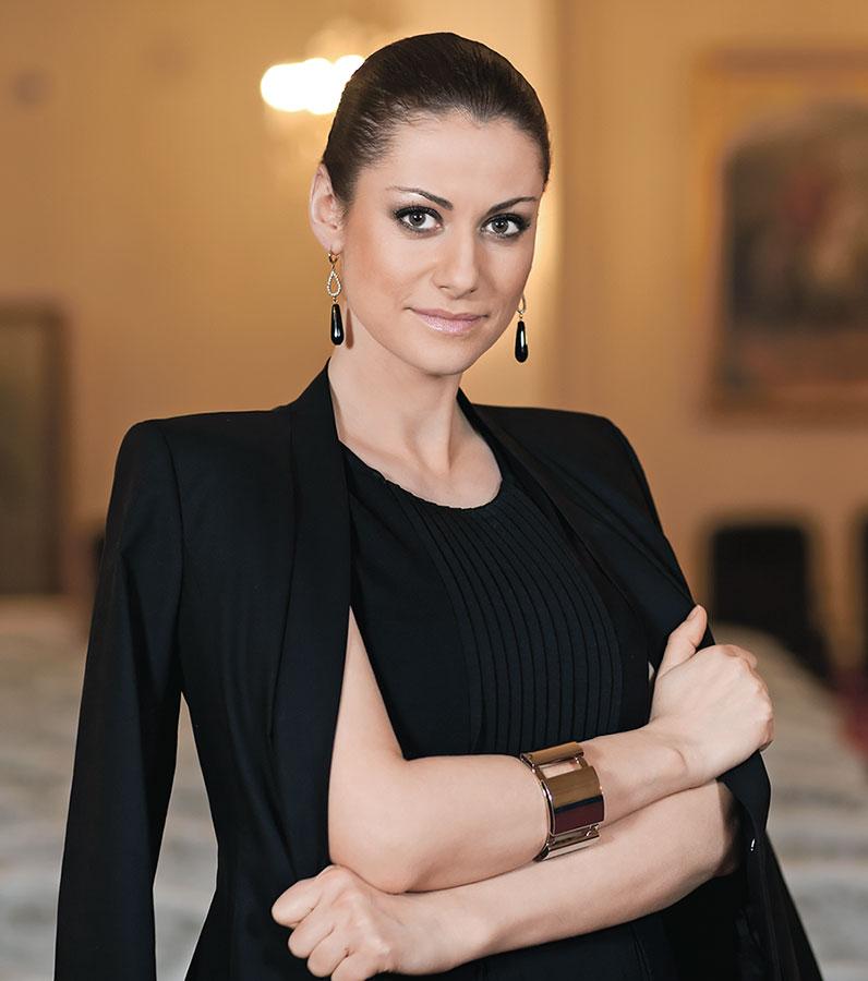 vse-foto-anna-kovalchuk