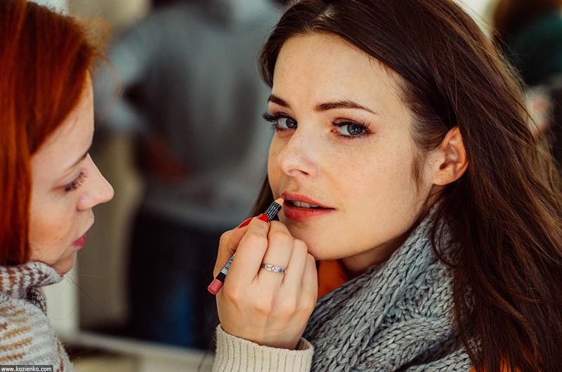 Анна Пескова и ее муж Дмитрий Пристансков: 90 лучших фото