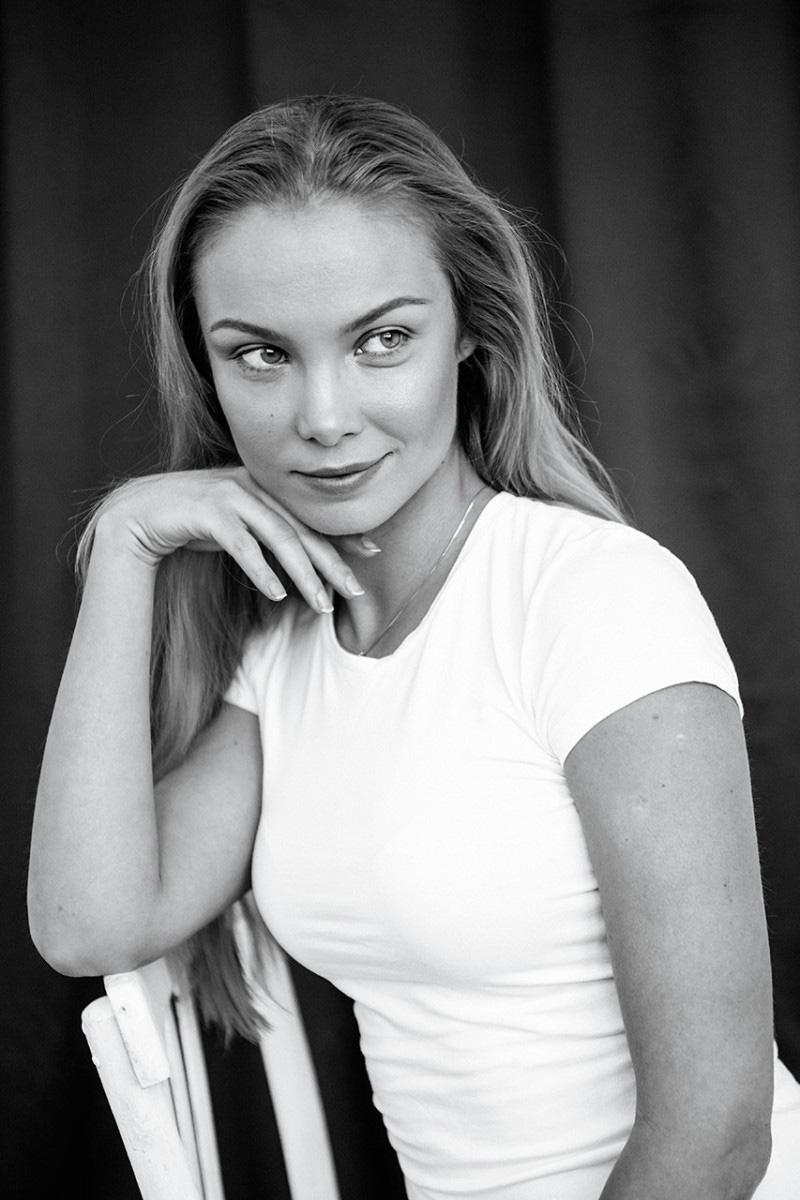 Татьяна и Ольга Арнтгольц 65 лучших фото и в чем главные отличия сестер