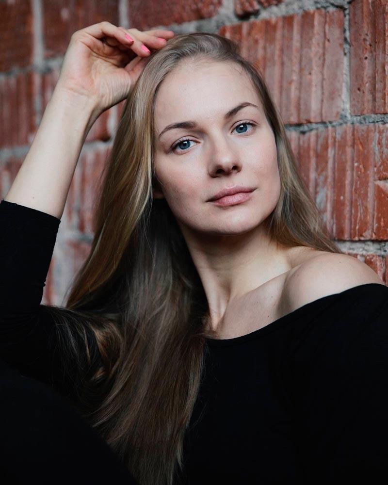 Елена Аросьева 40 лучших, качественных фото из фотосессий разных лет