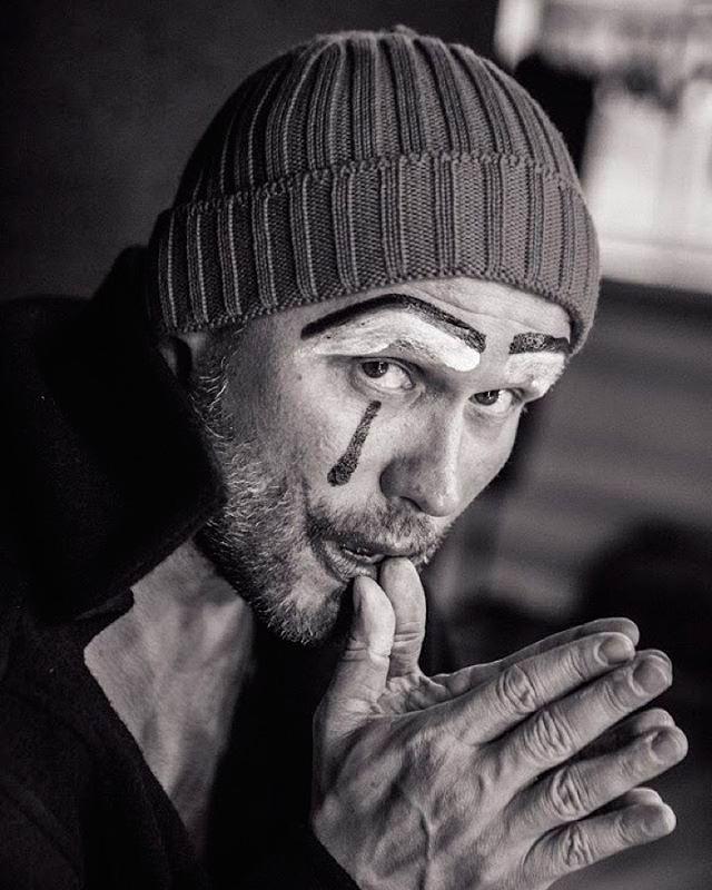 Макс Аверин - 63 лучших, качественных фото из фотосессий разных лет