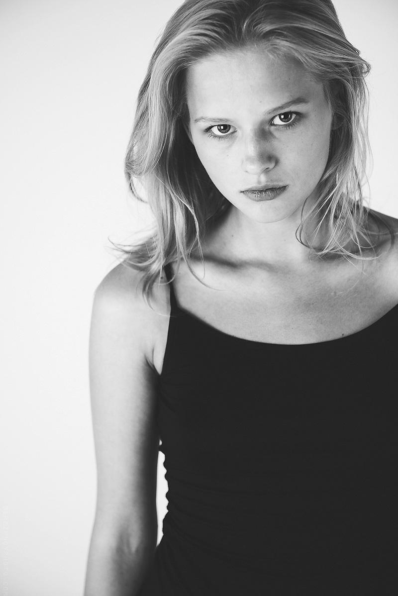 Александра Бортич - 65 лучших качественных фото из фотосессий разных лет