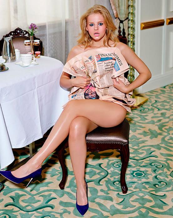 Александра бортич беременна фото 338