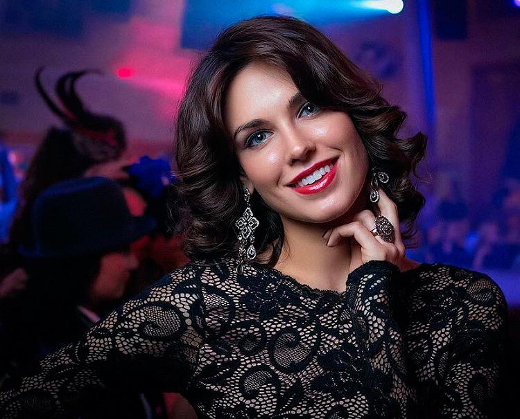 Ирина Антоненко - 60 лучших, качественных фото из фотосессий разных лет