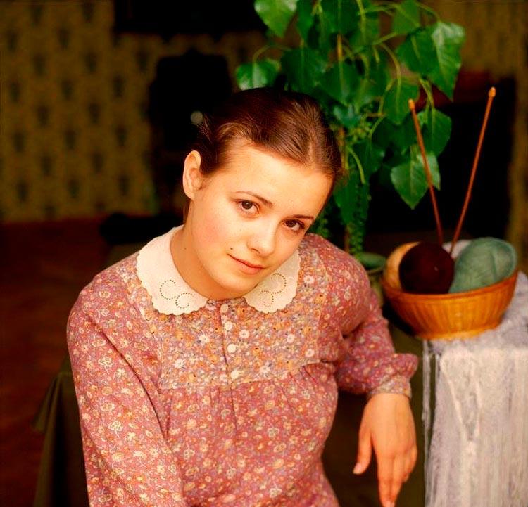 Елена Цыплакова 30 лучших, редких фото в молодости и сейчас