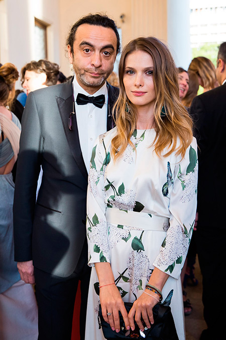 Светлана иванова и ее муж фото свадьбы