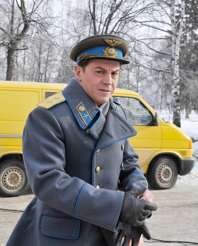 Гела Месхи - муж Екатерины Климовой и их дочь Бэлла 33 лучших фото