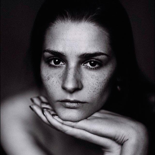 Глафира Тарханова 51 лучшее качественное фото из фотосессий разных лет