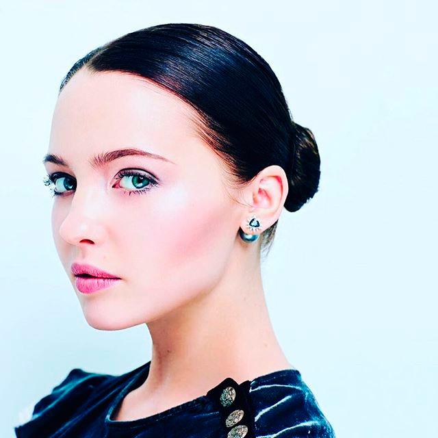 Юлия Хлынина: 45 лучших, качественных фото