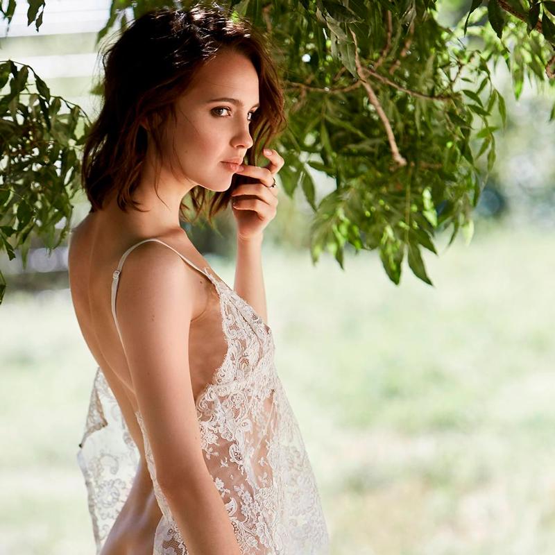"""Юлия Хлынина: 45 лучших, качественных фото в том числе из журнала """"Максим"""""""