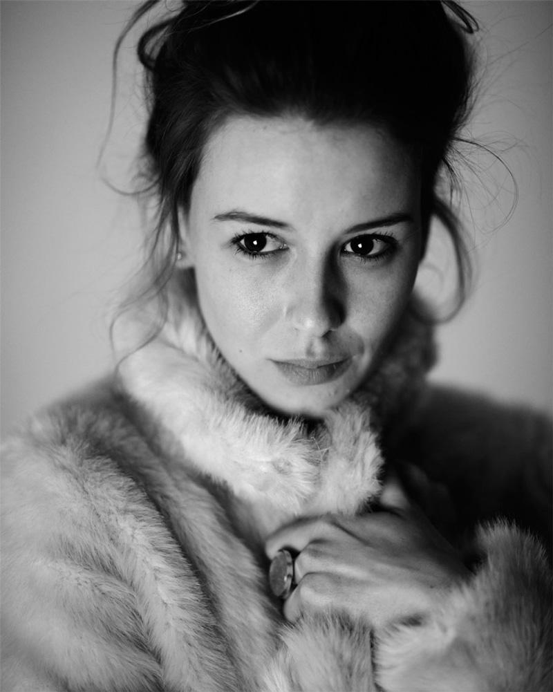 Ирина Старшенбаум 45 лучших, качественных фото из фотосессий разных лет
