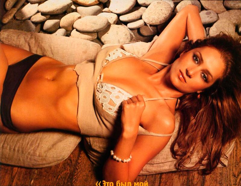 Российские голые актрисы фото