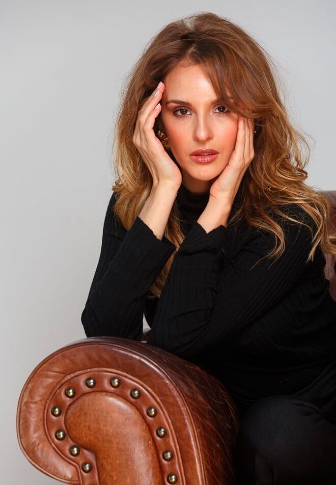 София Каштанова 44 лучших, качественных фото, личная жизнь