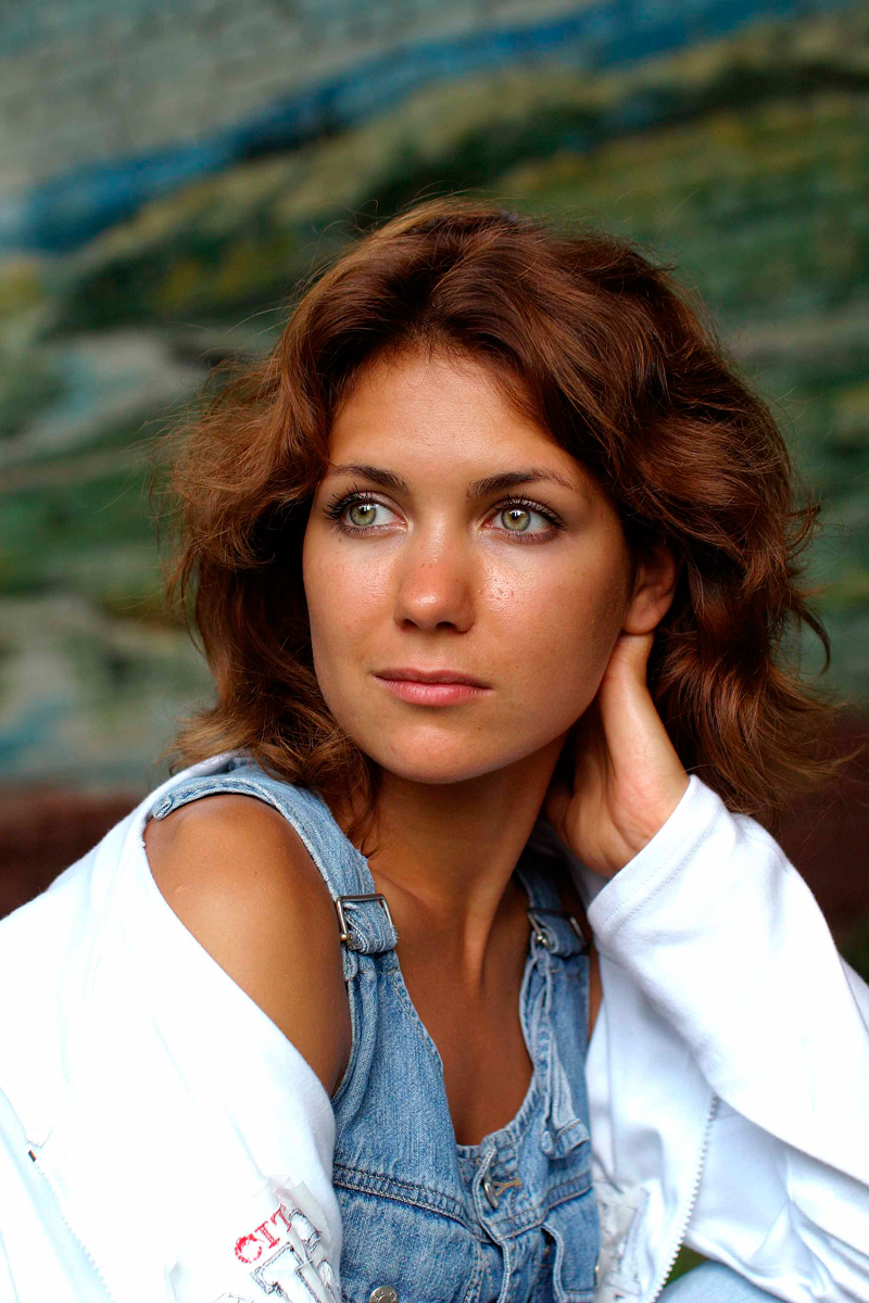 Екатерина Климова: 68 лучших качественных фото из фотосессий разных лет